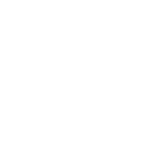 Halal Monitoring Committee: Halal Food Certification